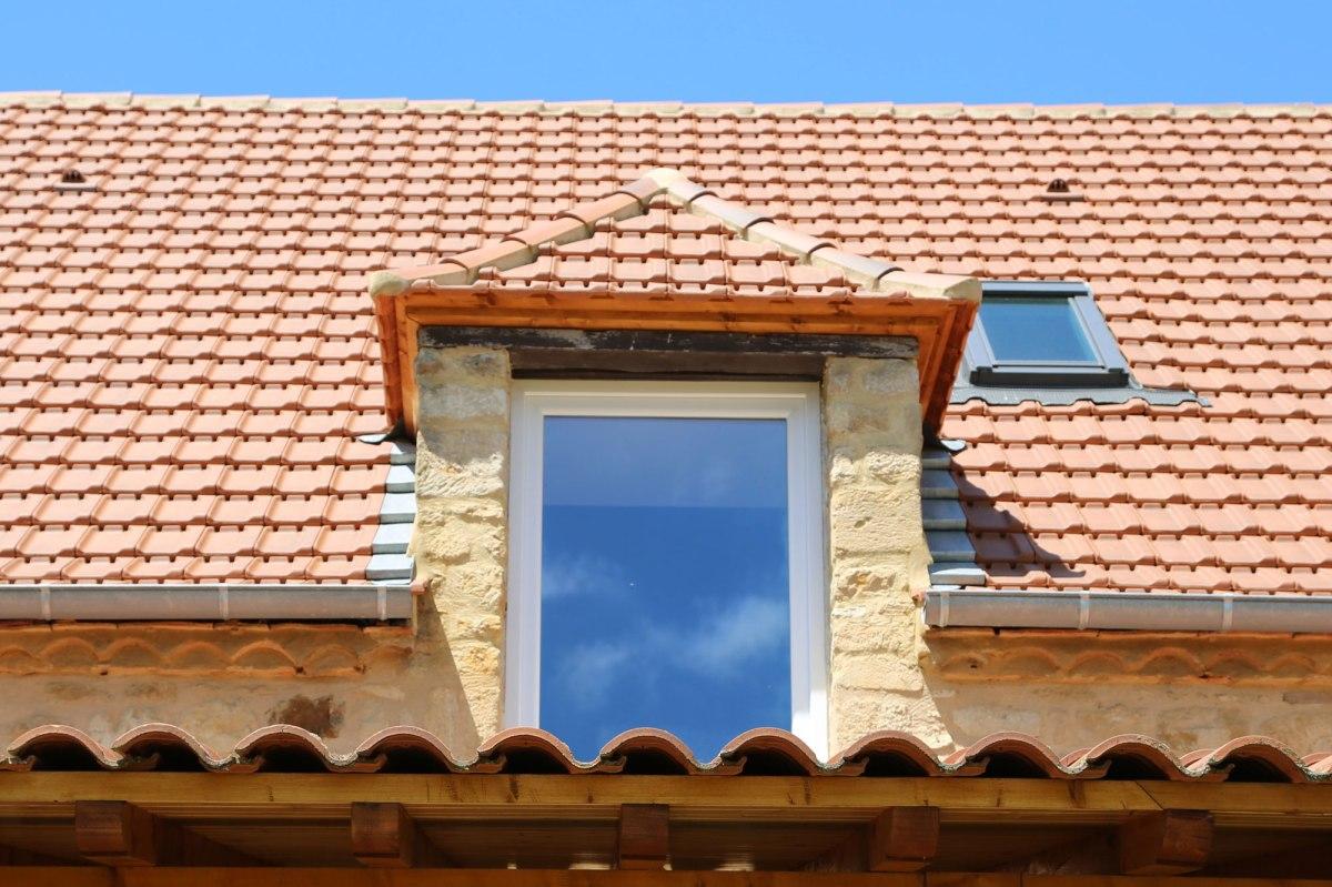 Chambres d'hôte entre Lot et Dordogne ©Serge Briez