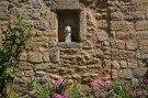 Chambres d'hôte accueillante, en pleine nature, entre Lot et Dordogne ©Serge Briez