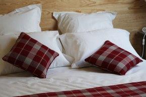 Chambre d'hôte confortable entre Lot et Dordogne