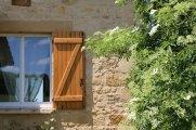 Chambres d'hôte en pleine nature entre Lot et Dordogne ©Serge Briez