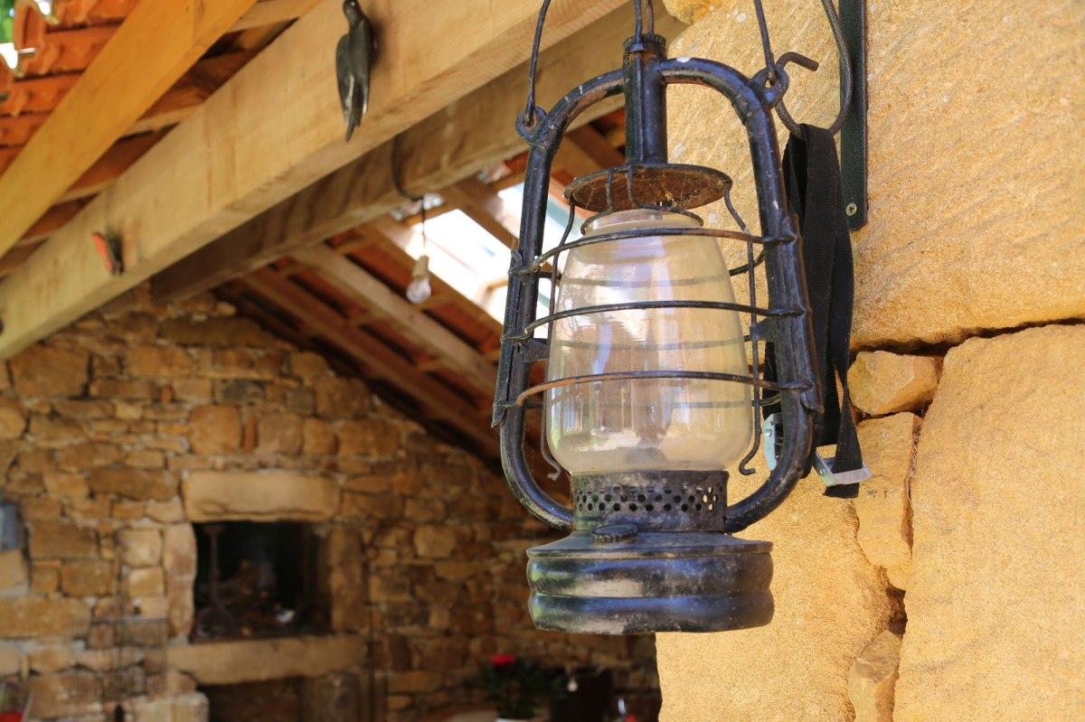 Chambres d'hôte chaleureuse et accueillante entre Lot et Dordogne ©Serge Briez