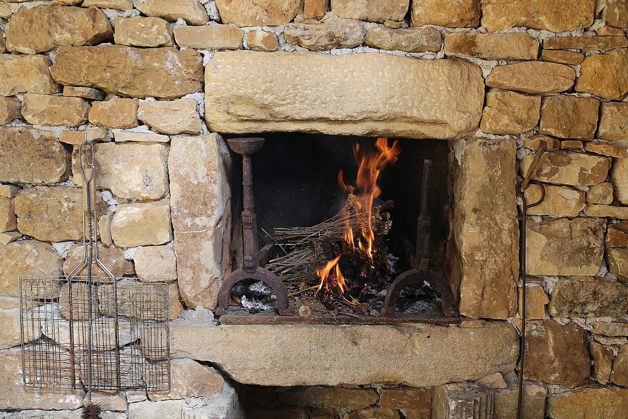 Chambres d h´tes entre Lot et Dordogne