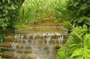 Les jardins imaginaires à Terrasson-Lavilledieu