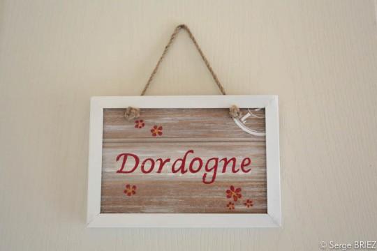 Entrez dans la chambre Dordogne